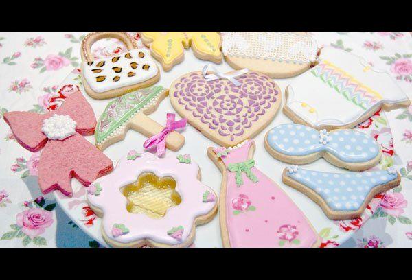 curso pastelería creativa madrid
