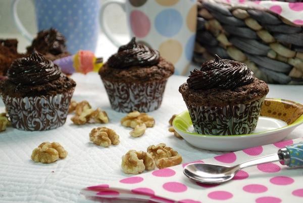 cursos de cupcakes madrid