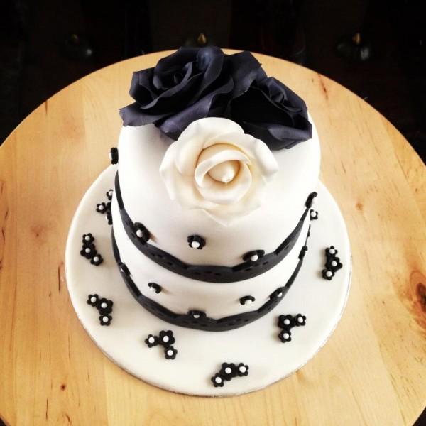 comprar tartas en madrid
