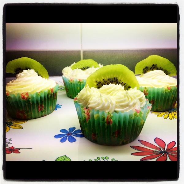 tienda cupcakes zaragoza