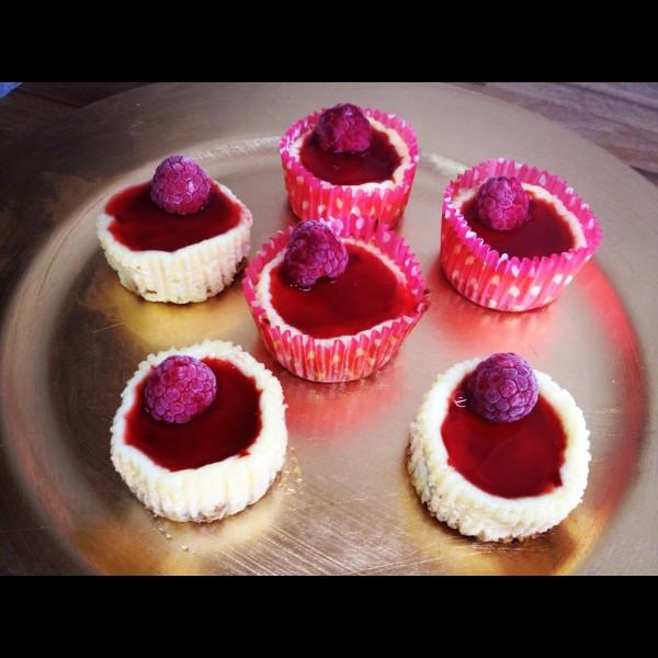 cupcakes madrid