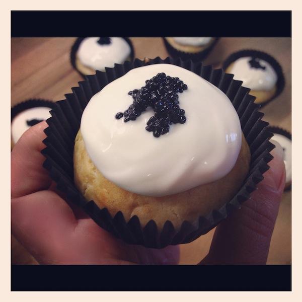 cupcake madrid | Escuela de Repostería Creativa y Pastelería