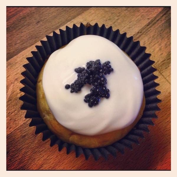 En los nuevos cursos cupcakes madrid deliciosos cupcakes de salmón