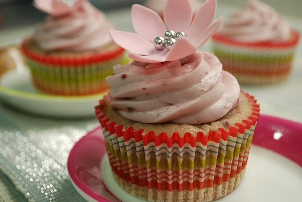 taller de cupcakes en madrid