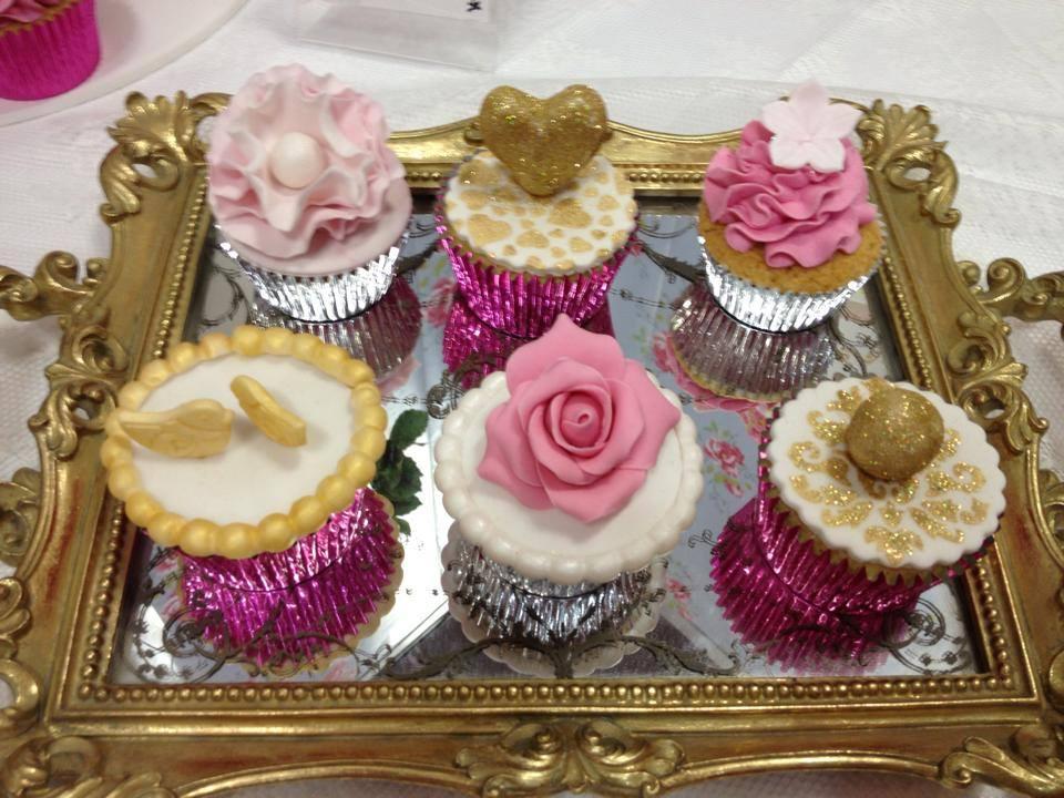 tienda cupcakes madrid