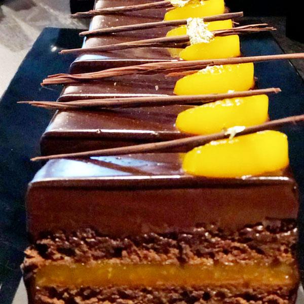 curso de tortas de viaje bogotá