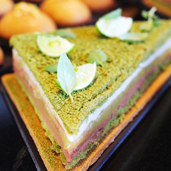 tartas artesanas madrid